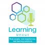 Artwork for 7: Learning Transfer Bot – Emma Weber and Marie Daniels