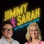 Artwork for Jimmy Shin & Sarah J. Halstead - Trailer