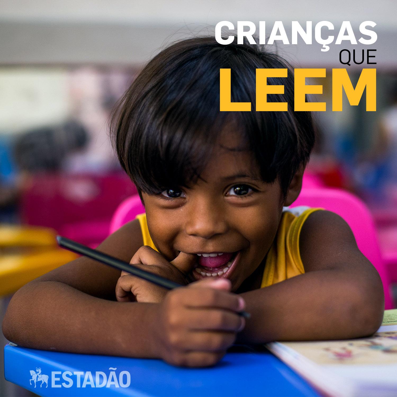 #1: O sucesso de Granja: no sertão nordestino, a melhor escola do Brasil