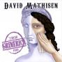 Artwork for #430 - David W Mathisen