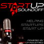 Artwork for Episode 0: The Who What & Why of Startup Soundoff