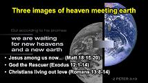 slide 2 Heaven and Earth