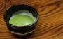 Artwork for Talkin' Matcha, Part 2: How To Make It