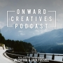 Artwork for OC092: Four ways to stand out and get the job