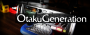 Artwork for OtakuGeneration.net :: (Show #650) ID-0