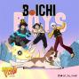 Artwork for #19 B. Ichi (ft. Riley Hopkins)