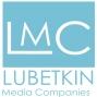 "Artwork for Lubetkin on Communications 10/21/2017: PRSA New Jersey ""Content Marketing & Storytelling Panel"""