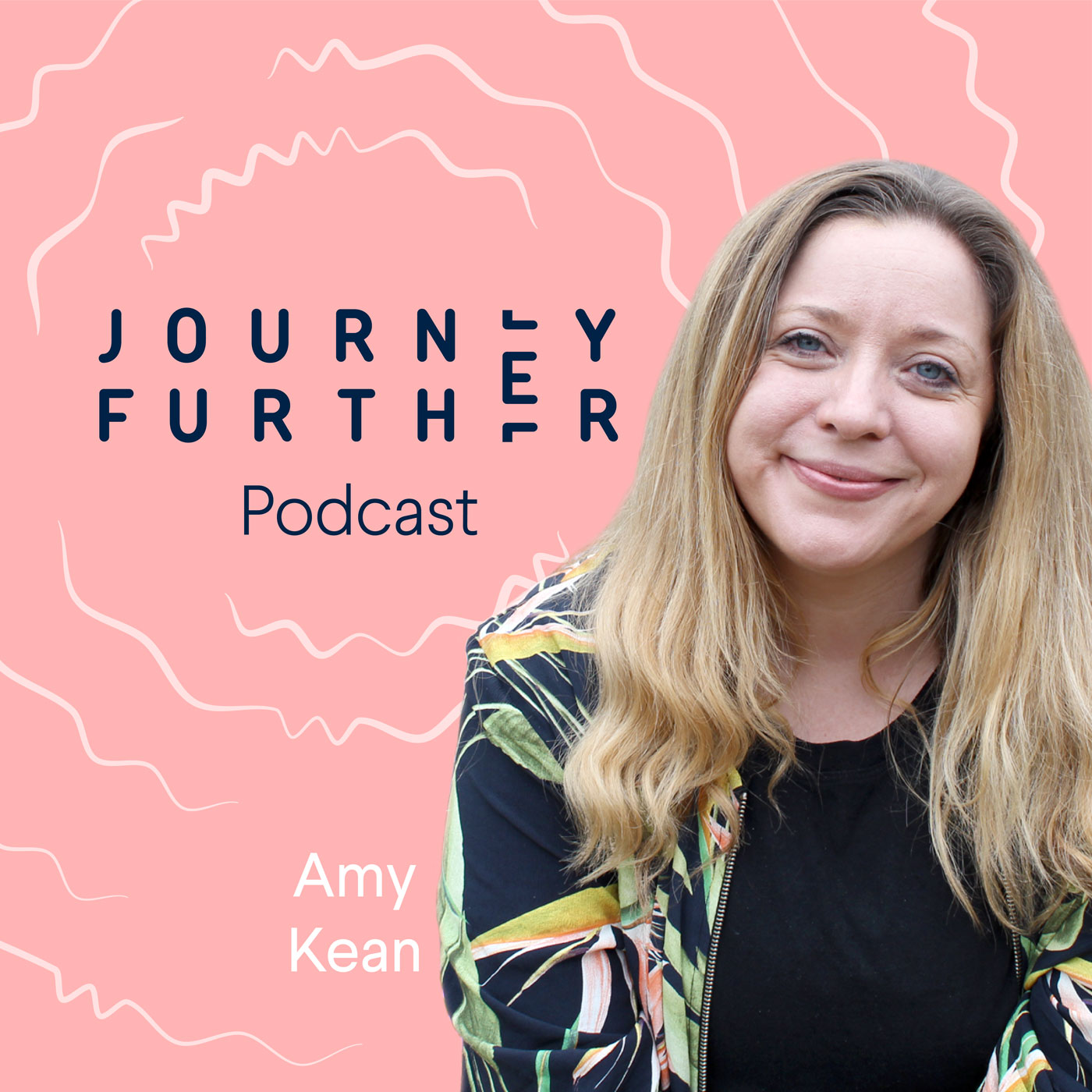 Fighting for DICE (Diversity & Inclusion at Conferences & Events) with Amy Kean