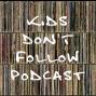 Artwork for Episode 31 | More Talk, Less Rock