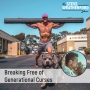 Artwork for Breaking Free of Generational Curses to Fulfill God's Plan for You