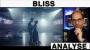 """Artwork for 20 Filmkritik """"Bliss"""""""