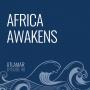 Artwork for Africa Awakens [Episode 40]