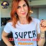 Artwork for UIOK 122: Freedom