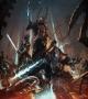 Artwork for Splintermind: The Dark Elder Podcast - Episode 11: Cavorting with our Craftworld Cousins