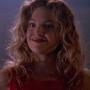 Artwork for Buffy Season 5 Wrap Up - Oh Glittering Glistening Glorificus