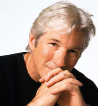 DVD Verdict 1179 - Sounds and Sights of Cinema (Richard Gere)