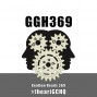 Artwork for GGH 369: #IheartGCHQ