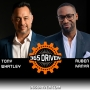 Artwork for Build A Vertically Integrated Lifestyle - With Ruben Kanya - EP0193