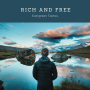 Artwork for Rich and Free
