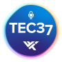 Artwork for TEC 37 Episode: Security Visibility with Tanium and Expanse