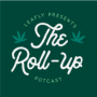 Artwork for Episode 158: Firsthand account of a California cannabis wildfire
