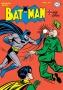Artwork for BONUS - The Dark Knight's Day Returns (Adventures of Superman)