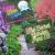 129 – Spending some time seeking the Secret Garden show art