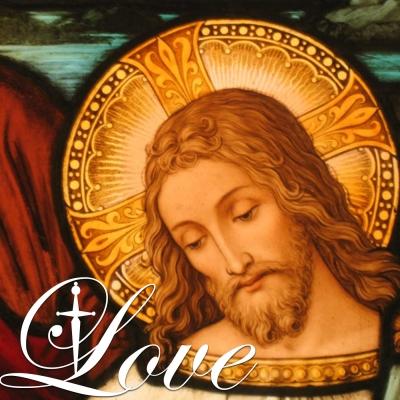Heavens Love Channel show image