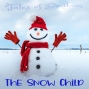Artwork for The Snow-Child