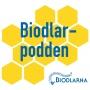 Artwork for 6. Biodlarpodden - Att bli biodlare