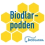 Artwork for 10. Biodlarpodden - Svärmar