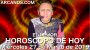 Artwork for Horoscopo de Hoy de ARCANOS.COM - Miercoles 27 de Marzo de 2019...