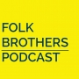 Artwork for Folk Brothers Update