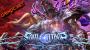 Artwork for Episode #298: Soul Calibur