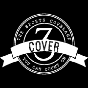 Cover3's podcast