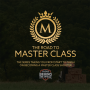 Artwork for Episode #1 - The Road to Master Class Series