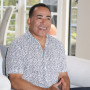 Artwork for EFR 212: Timeless Principles for Success with Tim Storey