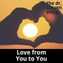 Artwork for 23 Love from You to You