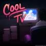 Artwork for COOL TV