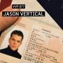 Artwork for Ep. 077 - Jason Bourne
