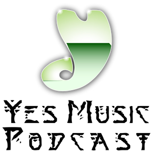 Artwork for Yes 50 Fan Convention - 328