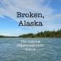 Artwork for 47. The Breaking of Broken