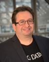 0191 - Philippe Nieuwbourg - CES, IOT et Big Data