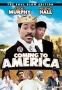 Artwork for Ep #155 Coming to America with Rich Nelson  from Betamax Video Club podcast and Ben Dadds from Top Film Tip.