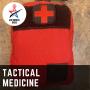 Artwork for California's Standard Capacity Magazine Ban; Tactical Medicine; the Gun Range San Diego