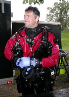 PD49: Bob Sherwood of GUE