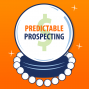 Artwork for Episode 105: Perfecting Your Sales Process - Scott Leese