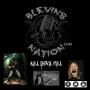 Artwork for Blevins Nation Epi 110 Mark Zavon Kill Devil Hill