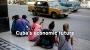 Artwork for Cuba's economic future