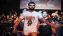 """Artwork for KB """"The Bengal"""" Bhullar Explains Why He Turned Pro When He Did, Plus More"""